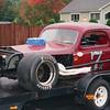 10-9-2005 Westboro Reunion 02
