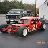 10-9-2005 Westboro Reunion 06