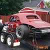 10-9-2005 Westboro Reunion 03