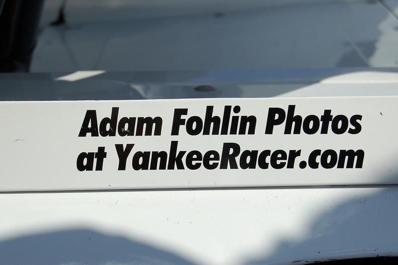 Adam Fohlin Photos 01, Airgas 100, 8-18-2007