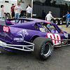 0006 Tommy Membrino Jr  8 7 2009