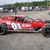 0014 John Barber 01, WCIS, 7-10-2009