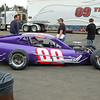 0008 Tommy Membrino Jr  4 18 2009