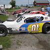 0015 Mark Tychoniewicz 01, WCIS, 7-10-2009