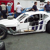 0011 Kenny Horton 2, Thursday Night Thunder, 7-23-2009
