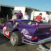 0007 Tommy Membrino Jr  6 12 2009