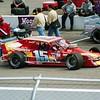 Joey Garaccia, 9-16-2000 Loudon