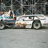 Freddy Schultz  1978 Champ