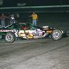 Kirk Alexander, 10-15-2000