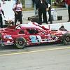 Mike Ewanitsco, 9-16-2000 Loudon NH