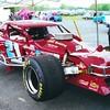 Mike Ewanitsko, 5-21-2000
