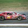 Mike Ewanitsko, 10-15-2000