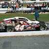 Jerry Marquis 2000