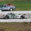 Rick Fuller 1993 Champ 9-12-93