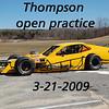 Eric Beers 6a_ Open Practice_ 3-21-2009