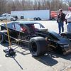 Mike Stefanik 25_ Open Practice_ 3-21-2009