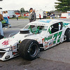 Rick Fuller 1993 Champ at the 300__