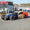 Bert Marvin 6_ Open Practice_ 3-21-2009