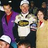 Tony Hirschman_ 2004 Champ_ World Series_ 10-17-2004 001