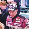 Tony Hirschman_ 1999 modified champ_ 10-17-1999 002