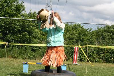 04sport en speldag 2008 071