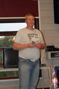BBQ KC delft 13 Sept 28