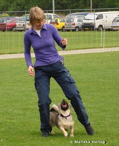 Ronja_dogdance2