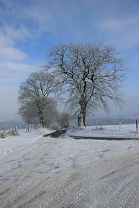 Ardennen 2009-2010