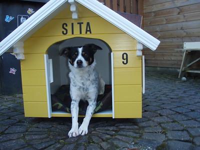 Huisje Sita april 2008 (7)