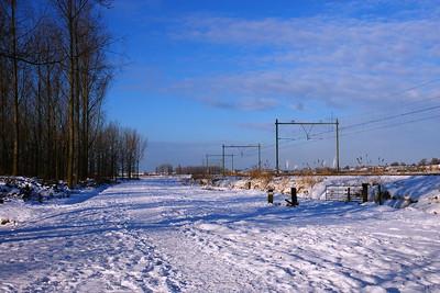 2010-12-25_2160