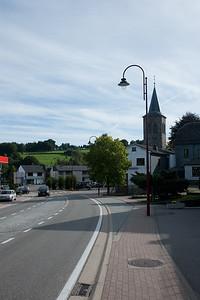 Ardennen Waimes 2010