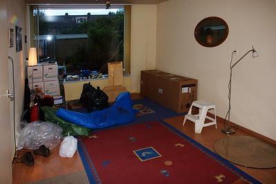 2010-09-25_0189