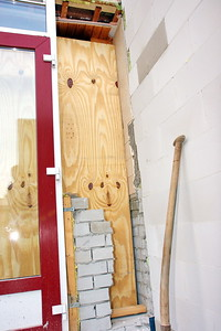2010-09-29_0306