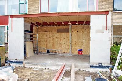 2010-10-01_0359