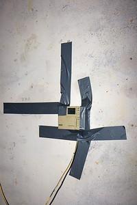 2010-10-29_1350