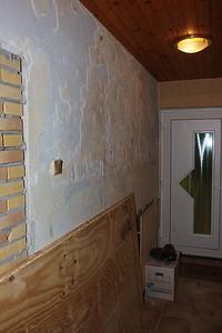 2010-10-29_1351