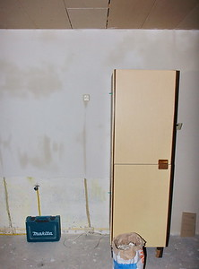 2010-10-25_1823