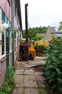 2010-09-20_0041