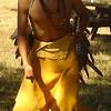 Miwok Dancing Ahwahnee Village