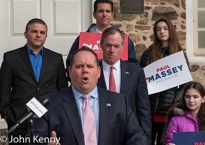 Massey/Castorina Endorsement 2/23/17