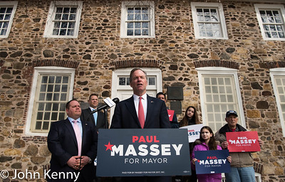 Massey/Castorina Endorsement 2/23/17