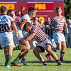 PRG Rugby 19A vs. Affies