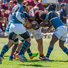 PRG Rugby 19C vs. New Orleans 19A