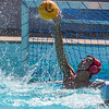 Water Polo 19B vs. Rondebosch