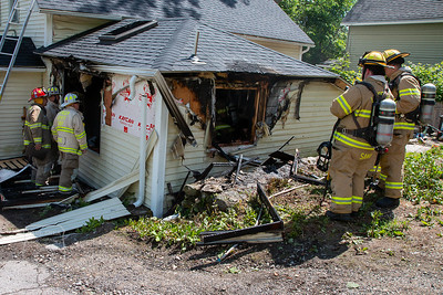 2nd alarm leicester _06072020_023