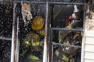 2nd alarm leicester _06072020_010