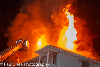 2nd alarm cambridge st_06252018_007