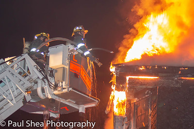 2nd alarm cambridge st_06252018_004
