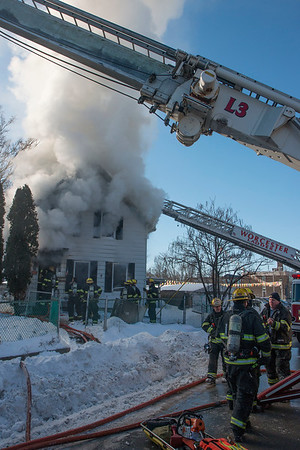 2nd alarm canterbury st 010718_01