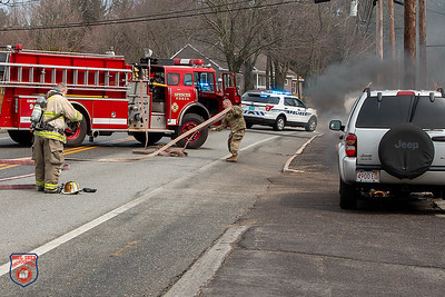 spencer car fire_03202020_001